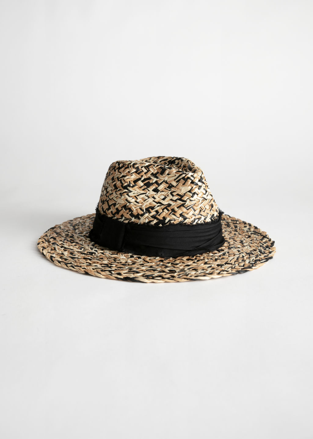Front image of Stories  in black