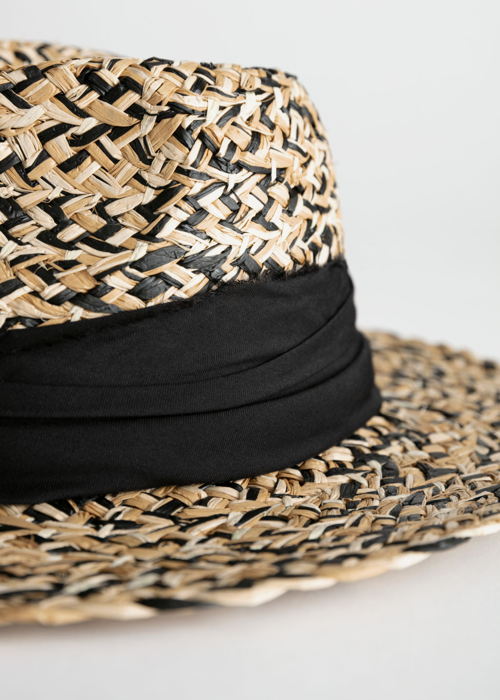 Back image of Stories  in black
