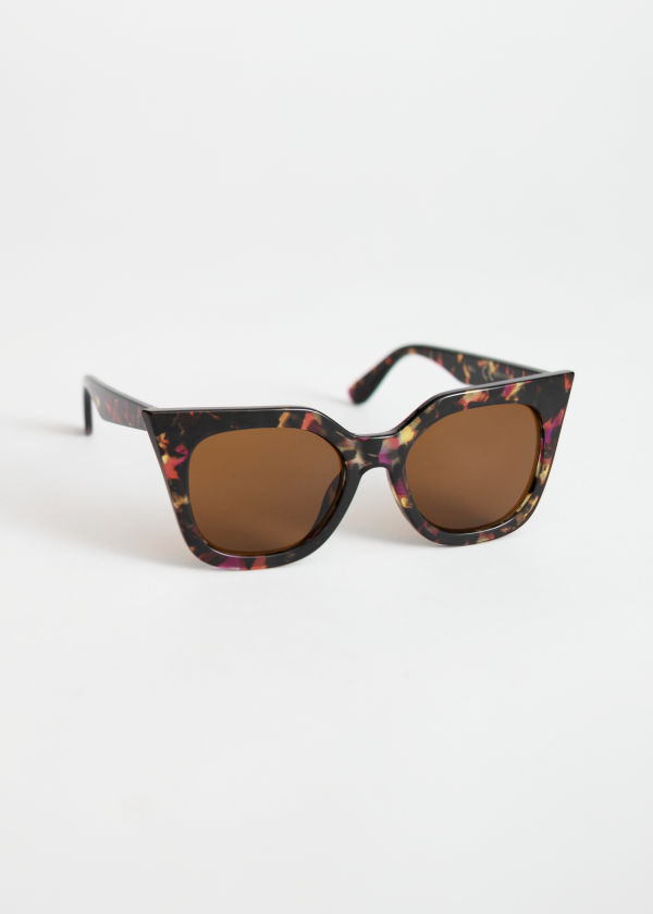 5bf3a60d59d Sunglasses - Accessories -   Other Stories