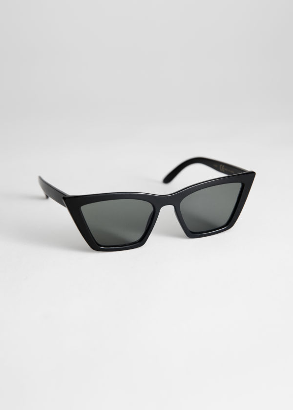 5e2056fac6 Sunglasses - Accessories -   Other Stories