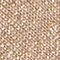 Fabric Swatch image of Stories  in gold