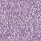 Fabric Swatch image of Stories glitter lurex ankle socks in purple