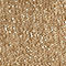 Fabric Swatch image of Stories glitter lurex ankle socks in beige