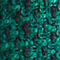 Fabric Swatch image of Stories  in green