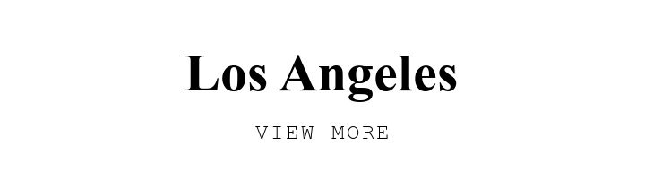 Los Angeles. VIEW MORE.