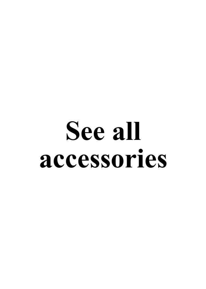 See all accessories.